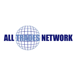 All Trades Network