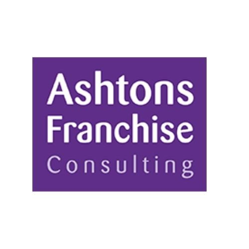 Ashtons Franchise Consulting Ltd (London and South)