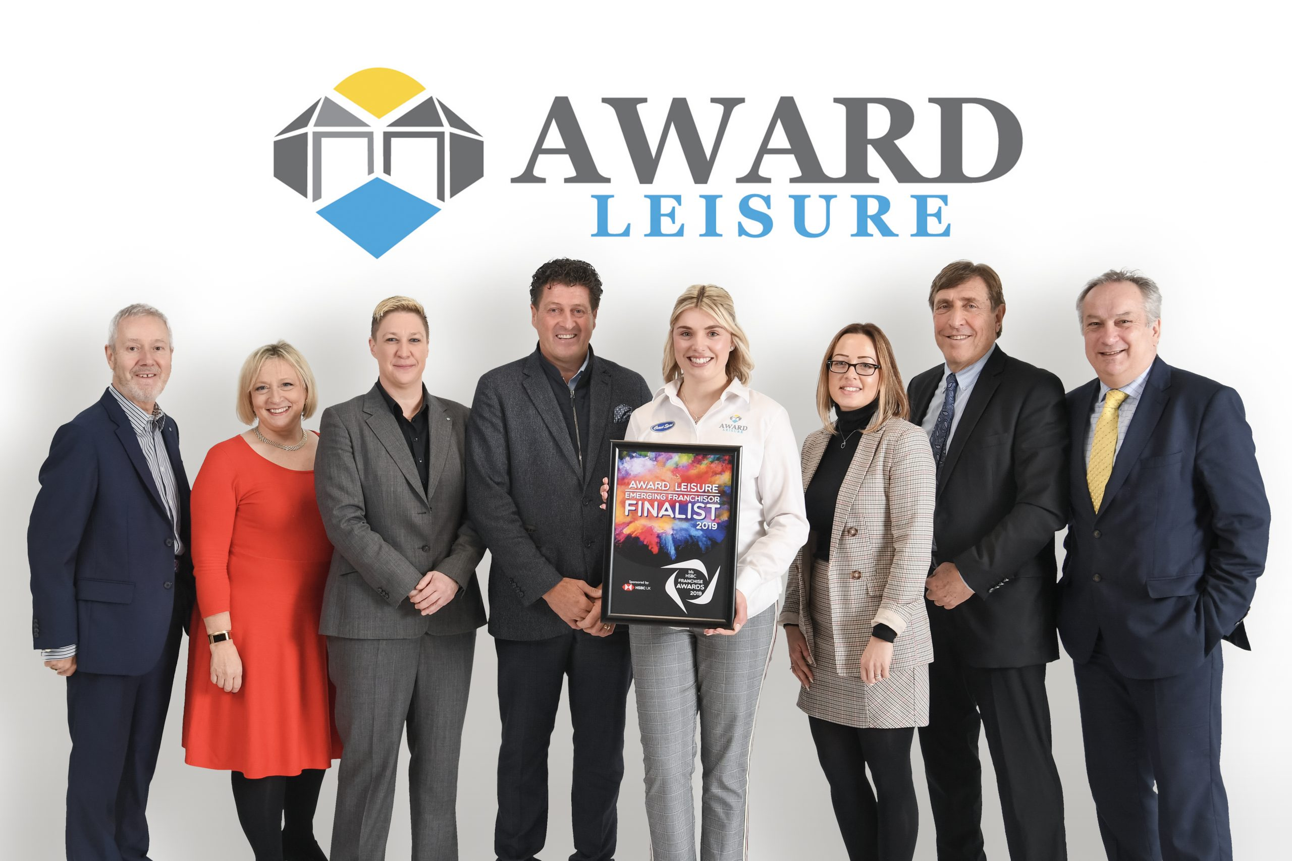 Award Leisure-1