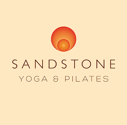 Sandstone Yoga & Pilates