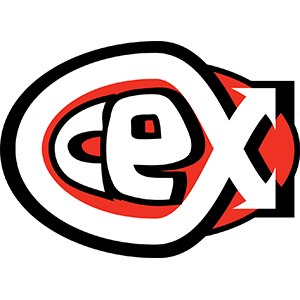 c cex support