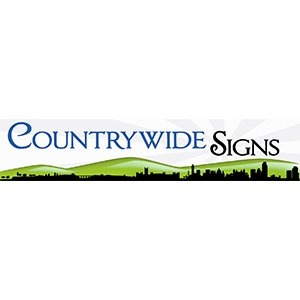 Countrywide Signs Limited