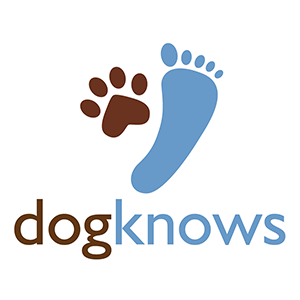 Dogknows Limited
