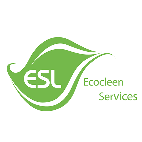 Ecocleen Services Limited