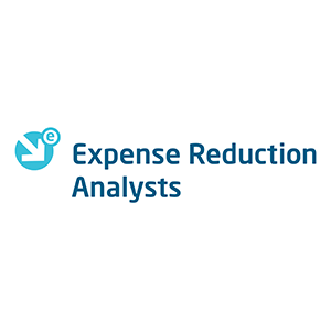Expense Reduction Analysts (UK) Ltd