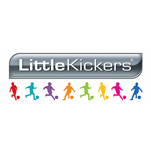Little Kickers Franchises Ltd