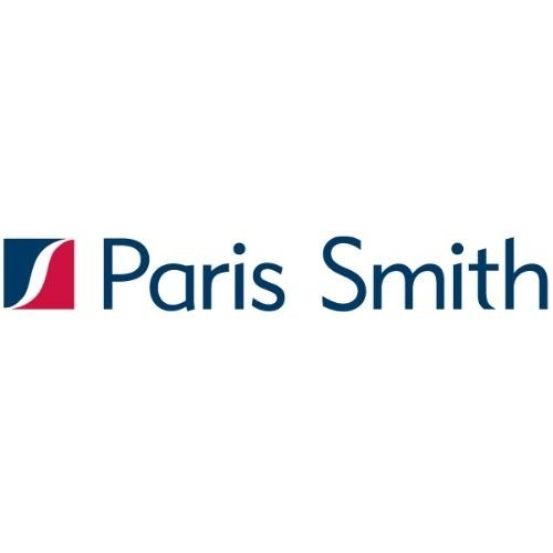 Paris Smith LLP