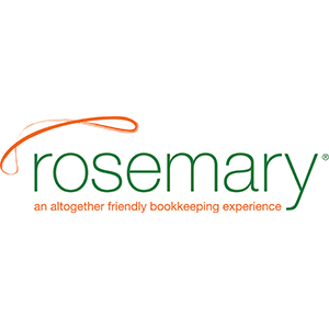 Rosemary Bookkeeping Ltd