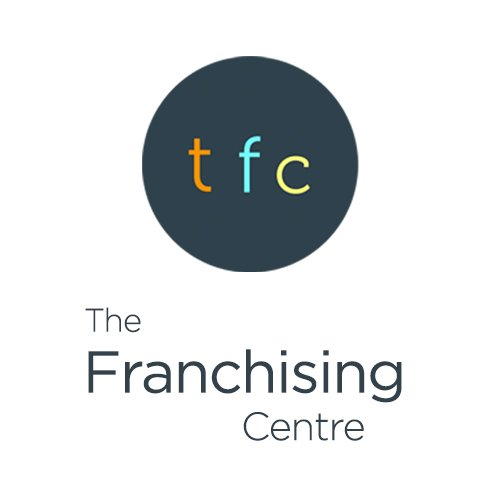 The Franchising Centre (International)