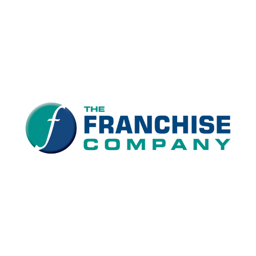 Franchise Company (North & Midlands)