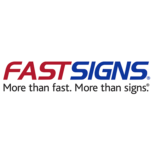 Fastsigns International Inc