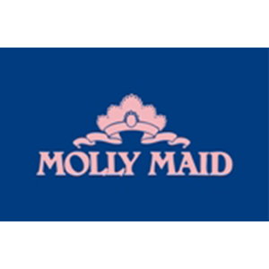 Molly Maid UK Limited