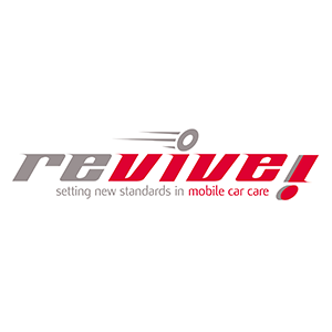 Revive! Auto Innovations UK Ltd