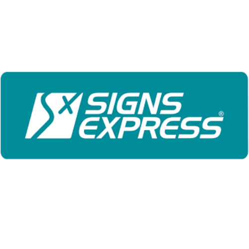 Signs Express