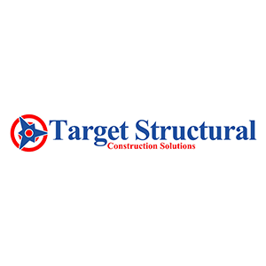Target Structural