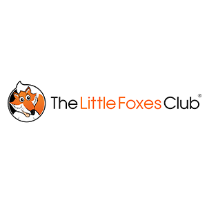 The Little Foxes Club