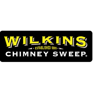Wilkins Chimney Sweep Limited