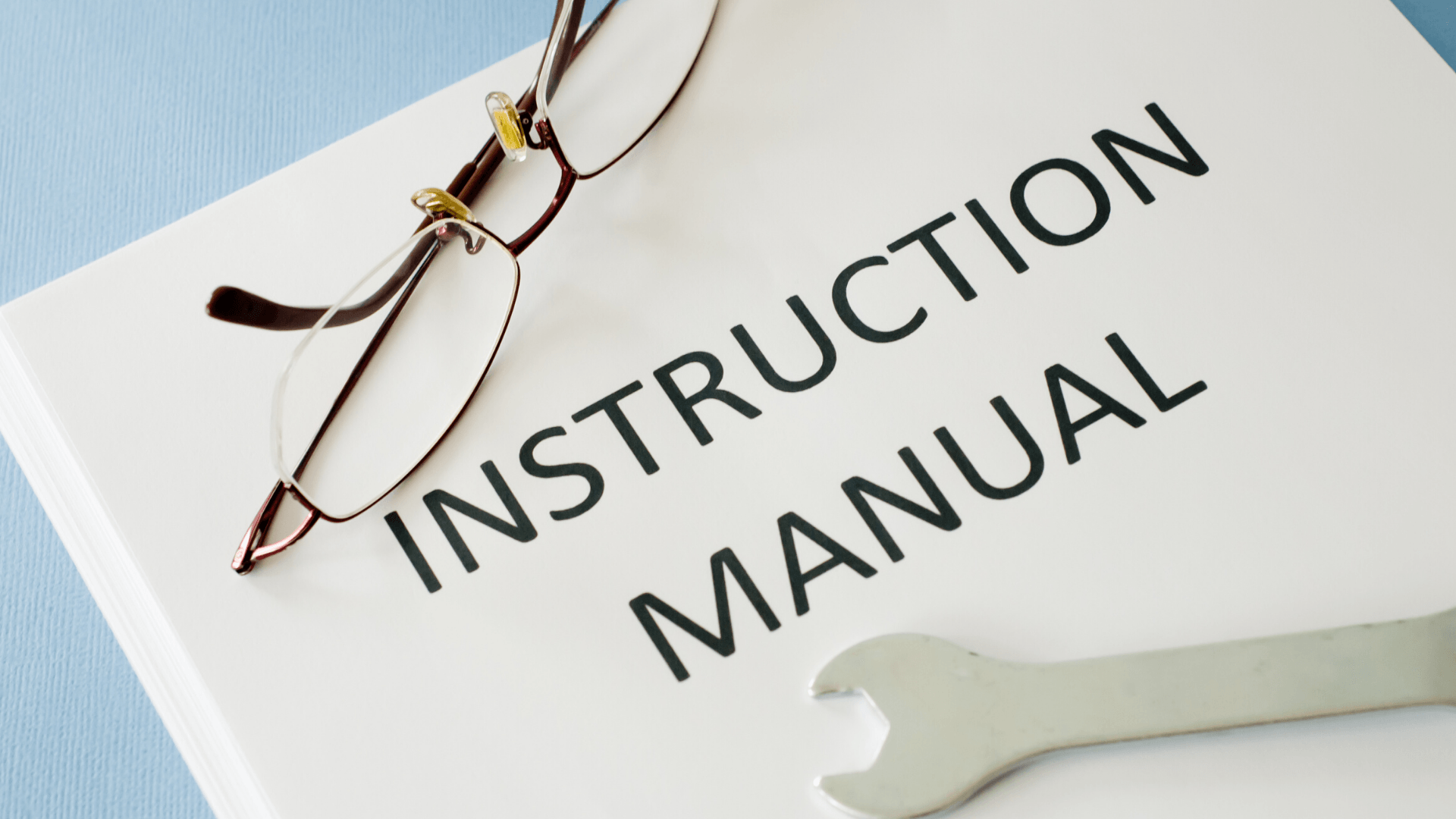 The Importance of Manuals for Training and Regulating Franchisees