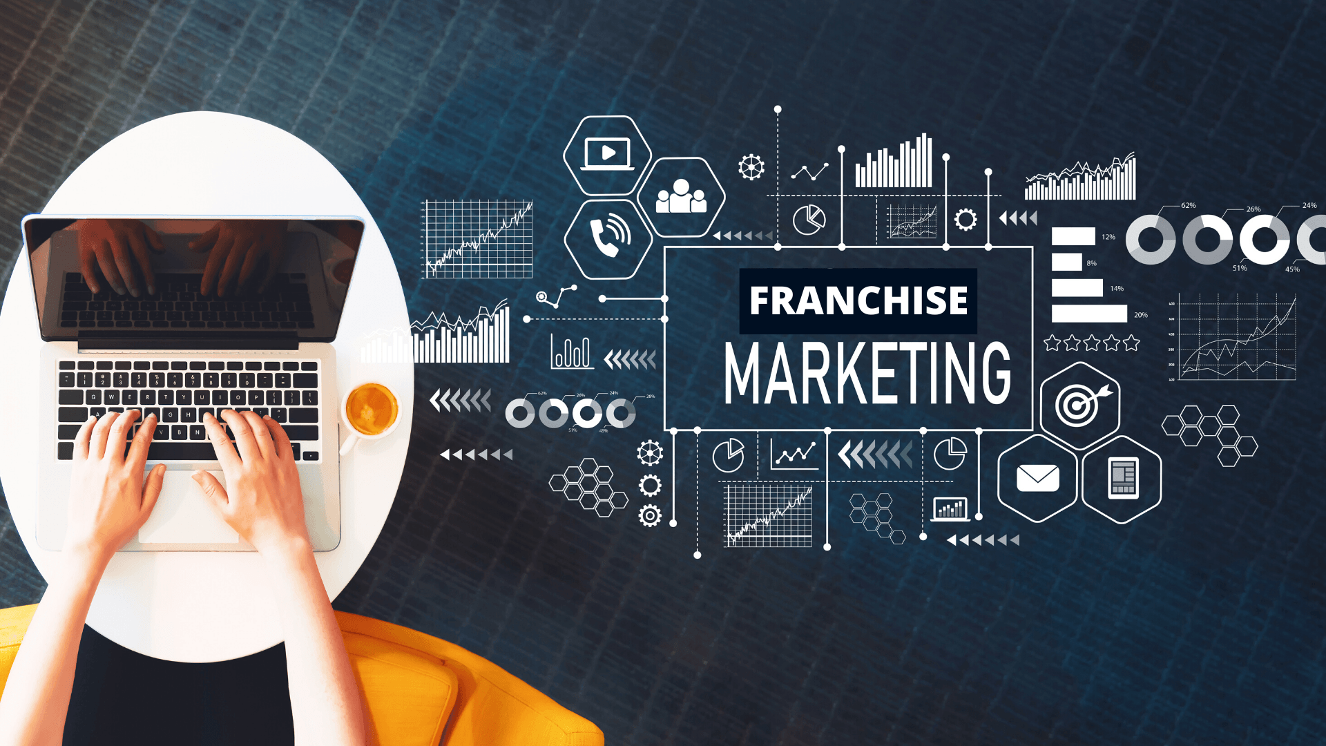 Franchise Marketing – Top Tips