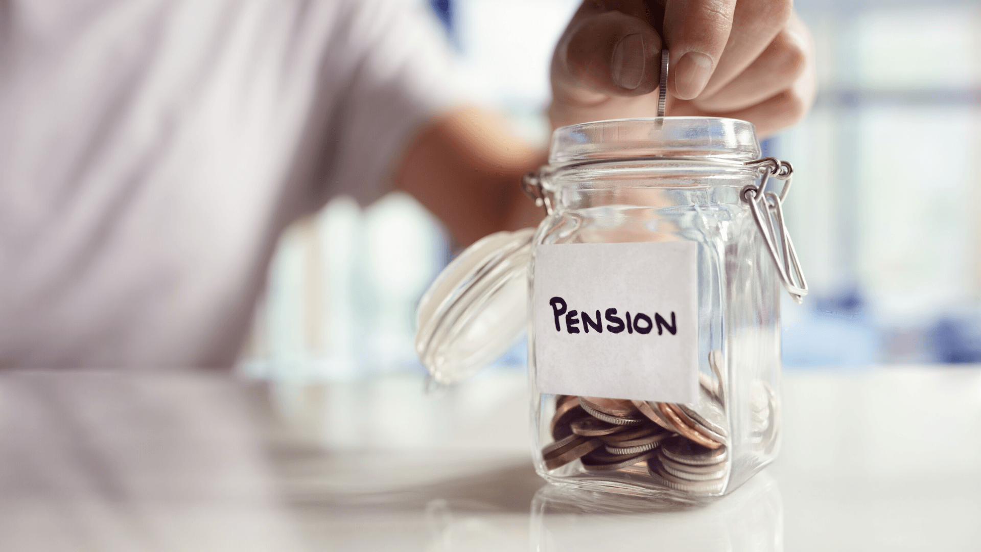 Pensions auto-enrolment: five errors to avoid