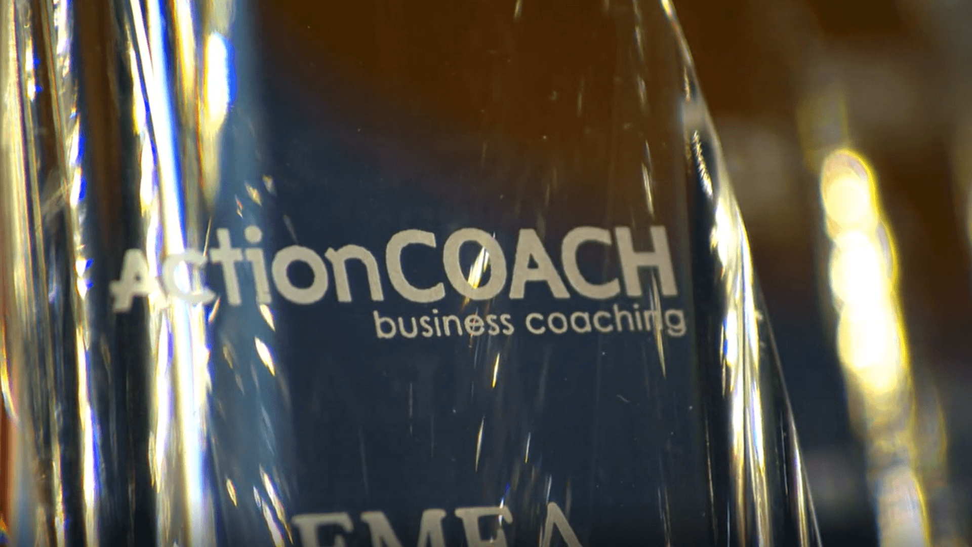 ActionCOACH – helping businesses maximise potential and profits