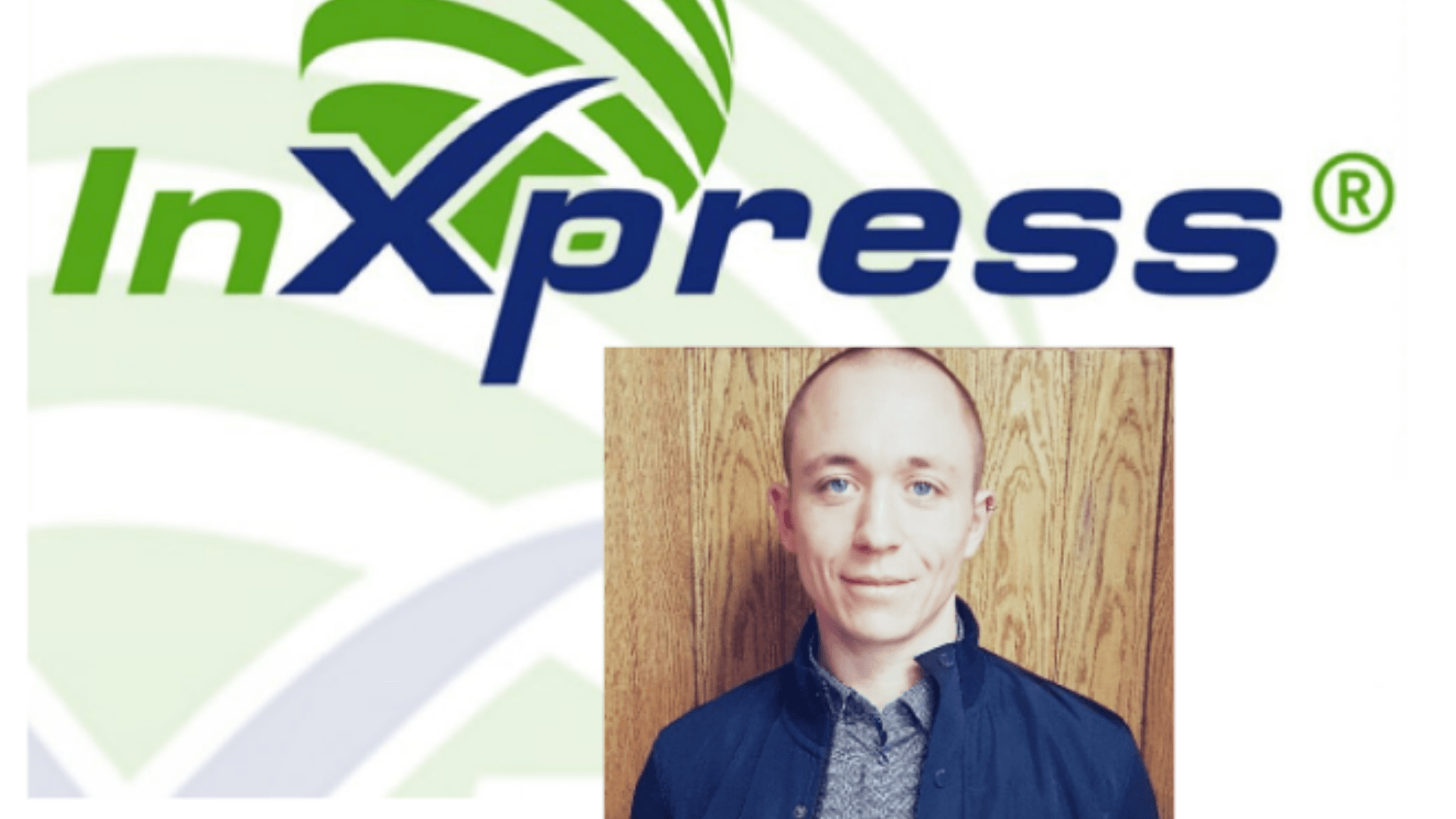 InXpressing Gratitude to Franchise Exhibitions