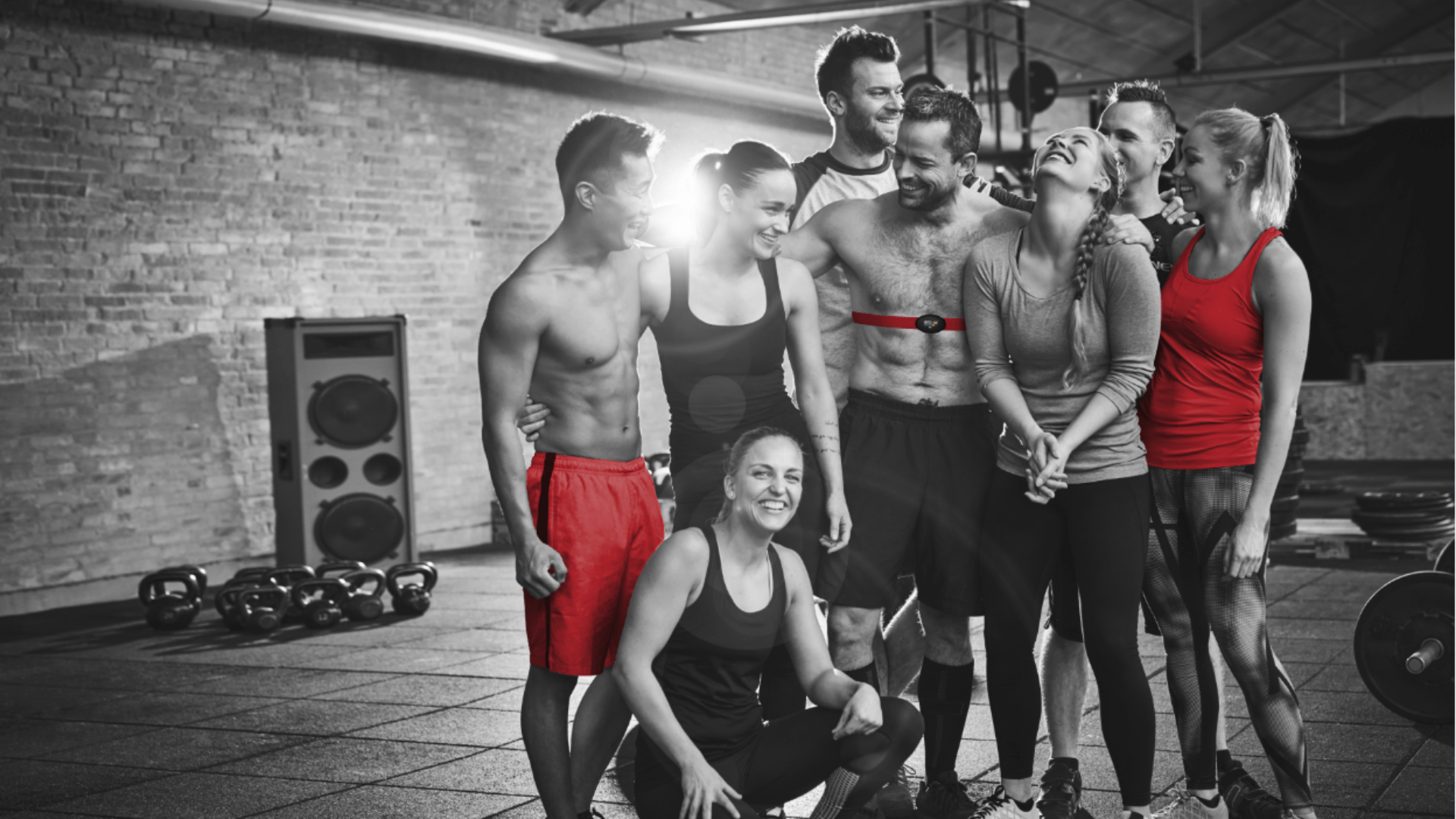 Snap Fitness Featured Image Directory Feb 2020 2