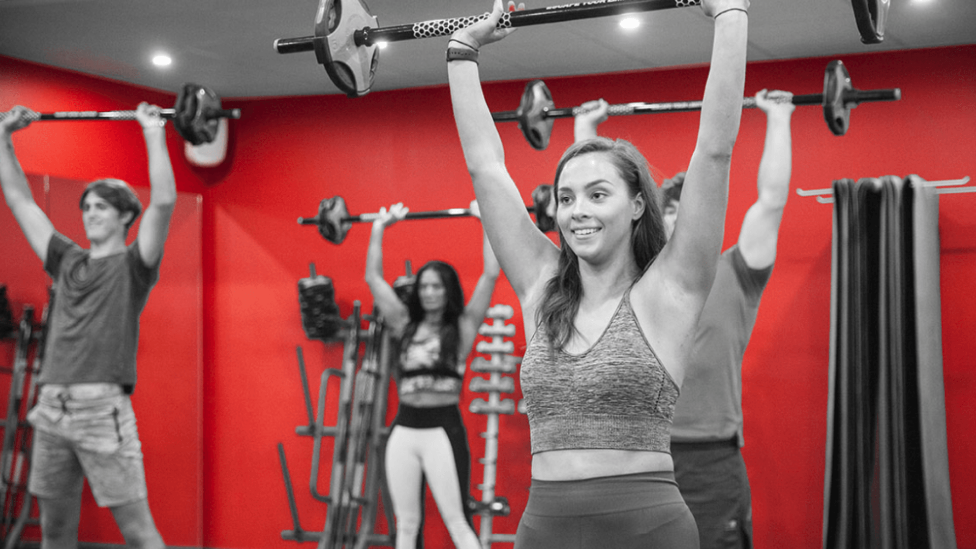 Snap Fitness Featured Image Directory Feb 2020