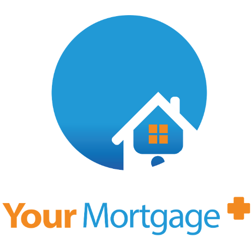 Your Mortgage Plus