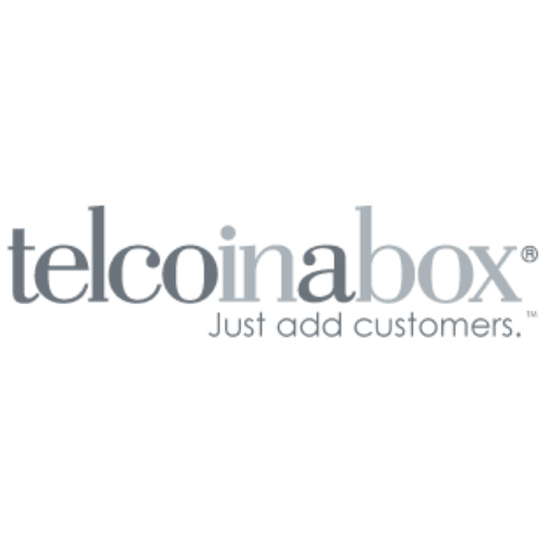 Telcoinabox Limited