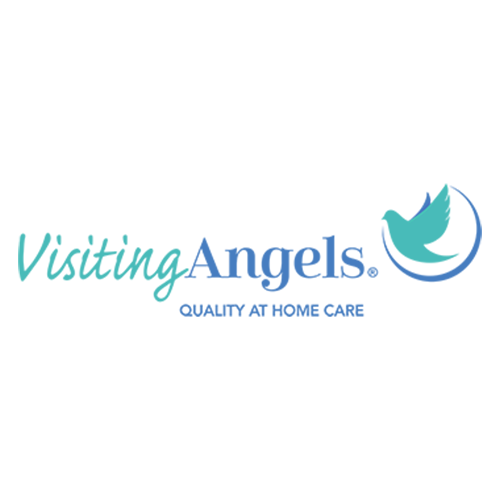 Visiting Angels Living Assistance