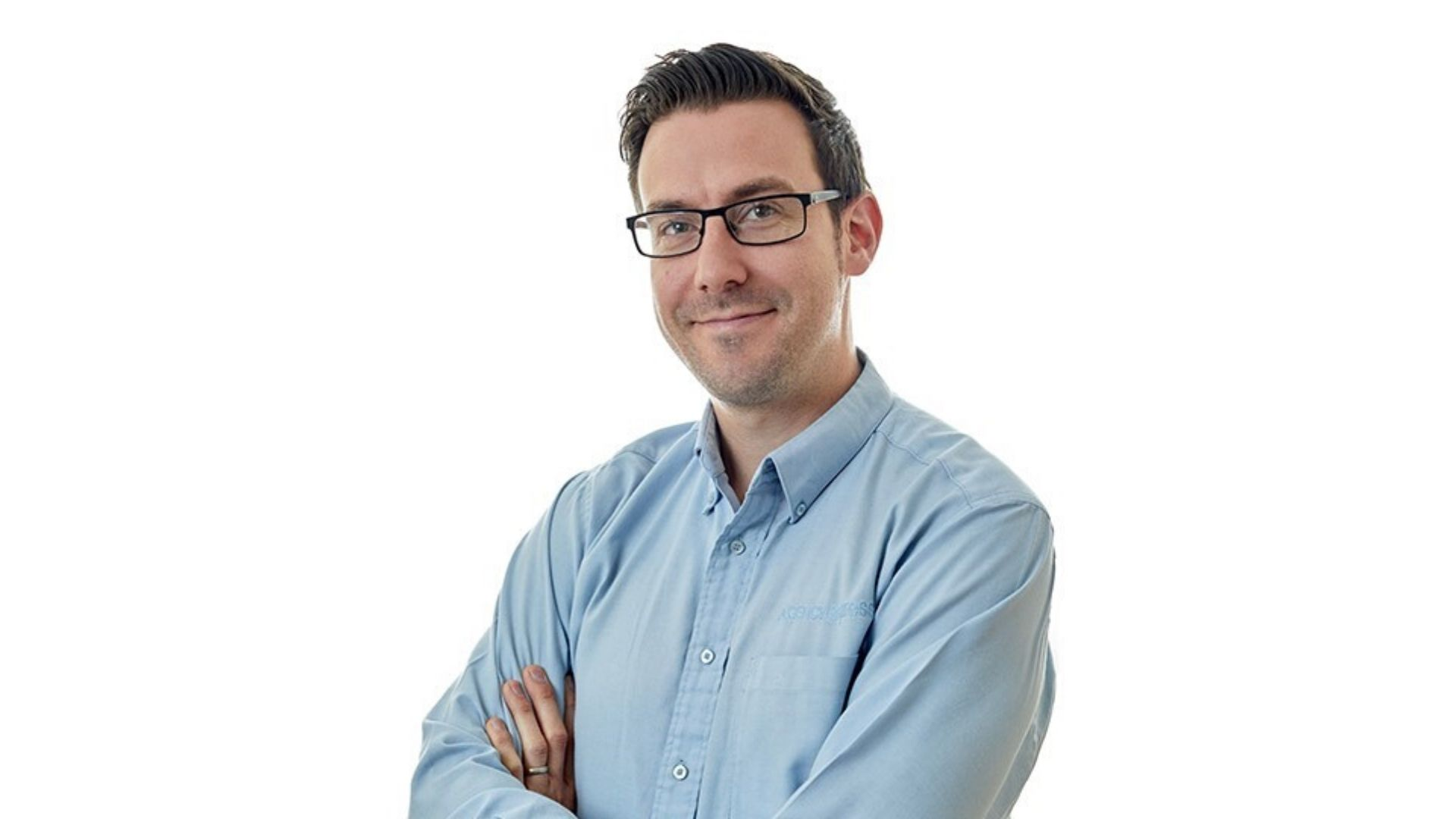 Agency Express announce new Managing Director appointment