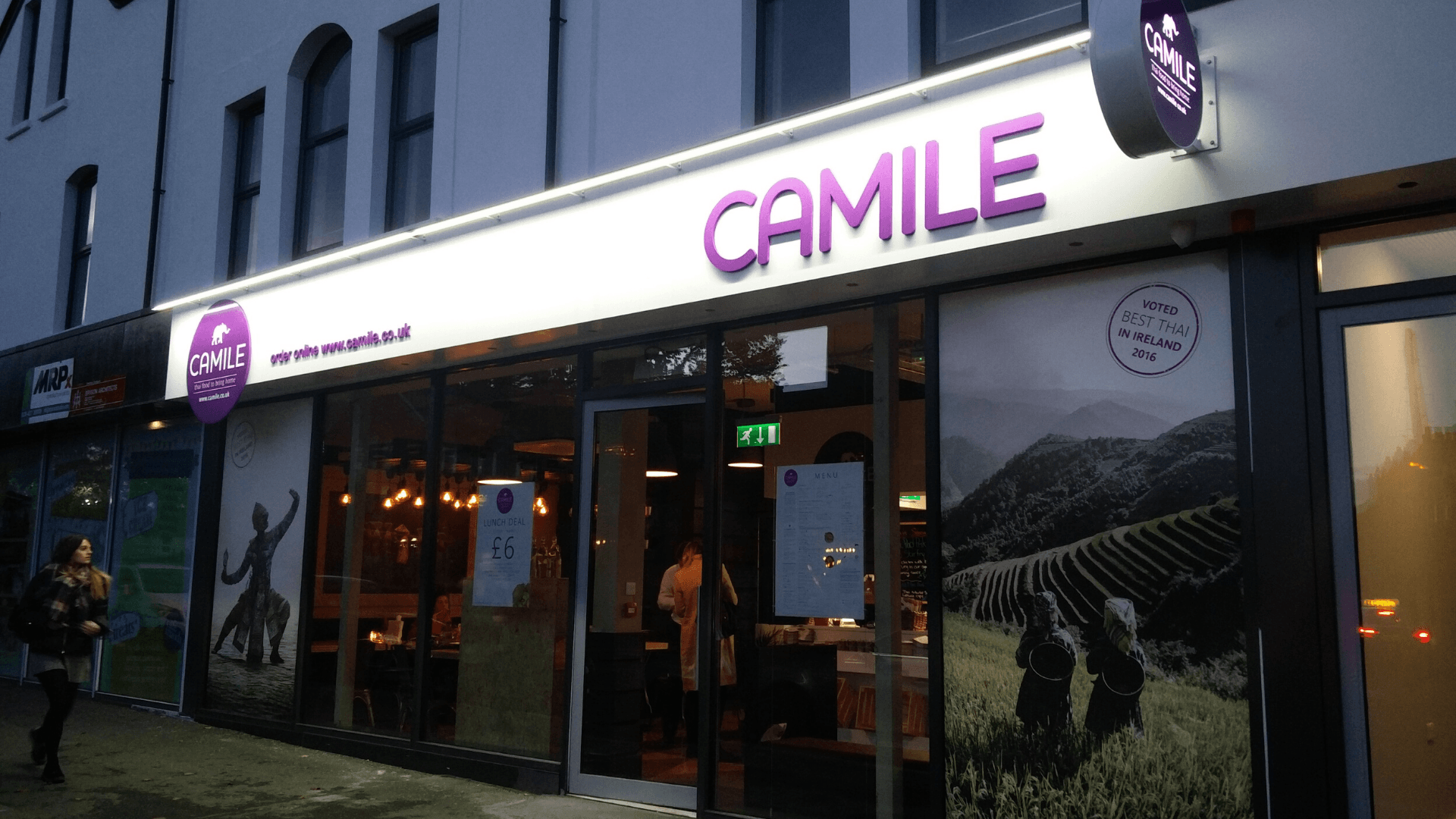 Camile Featured Image Directory March 2020 (1)