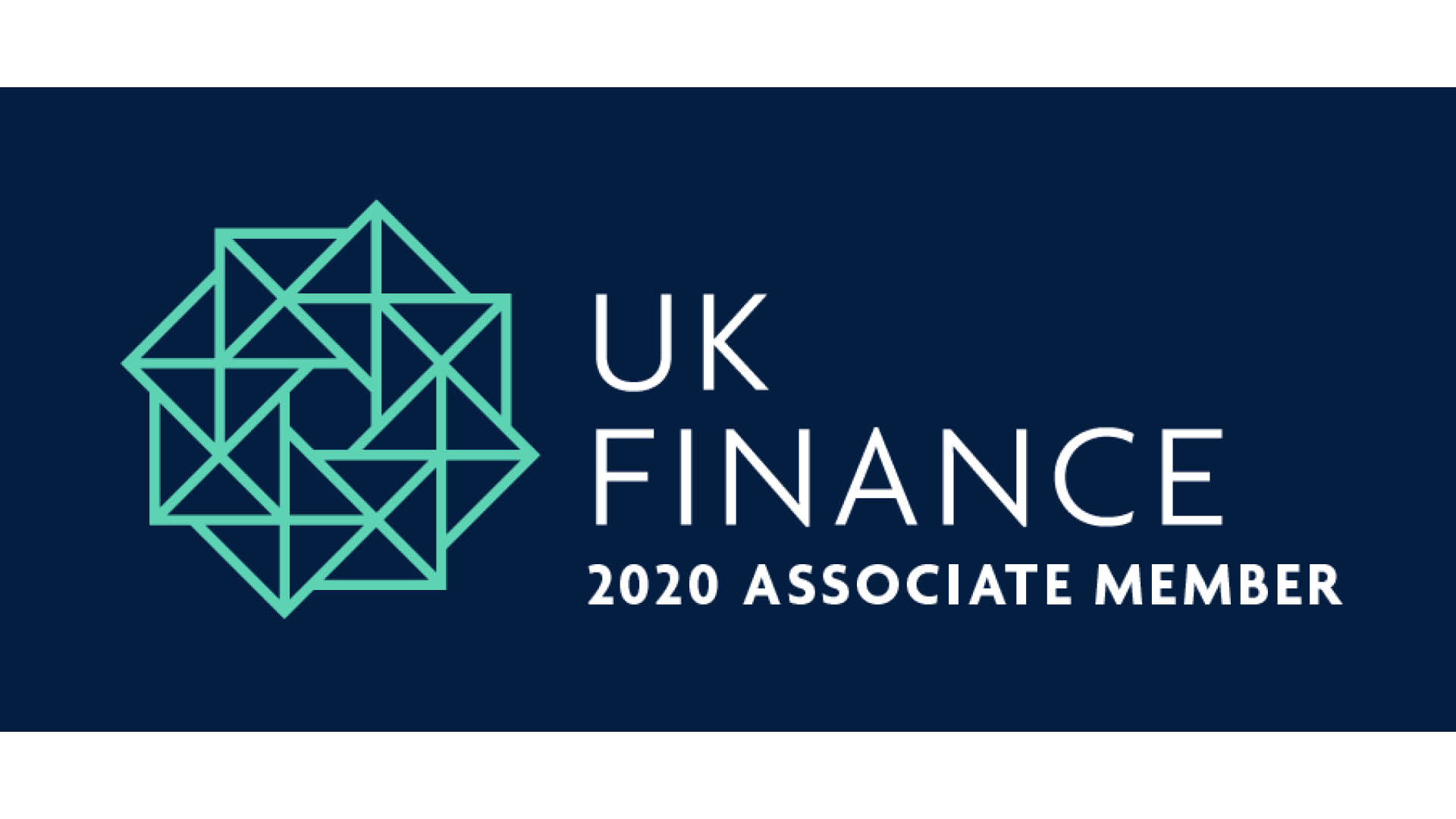 Franchise X-Press Legal Services joins UK Finance Association