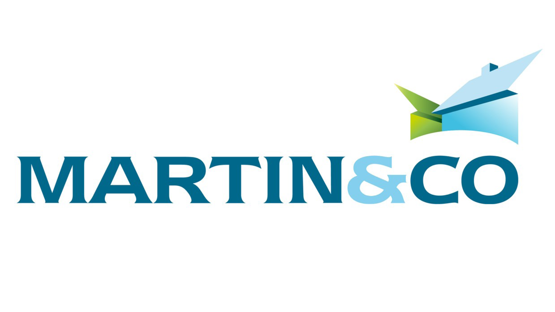 Martin & Co has come flying out of the starting blocks after the Covid-19 lockdown, with three branches of the national sales and lettings agency completing major acquisitions.