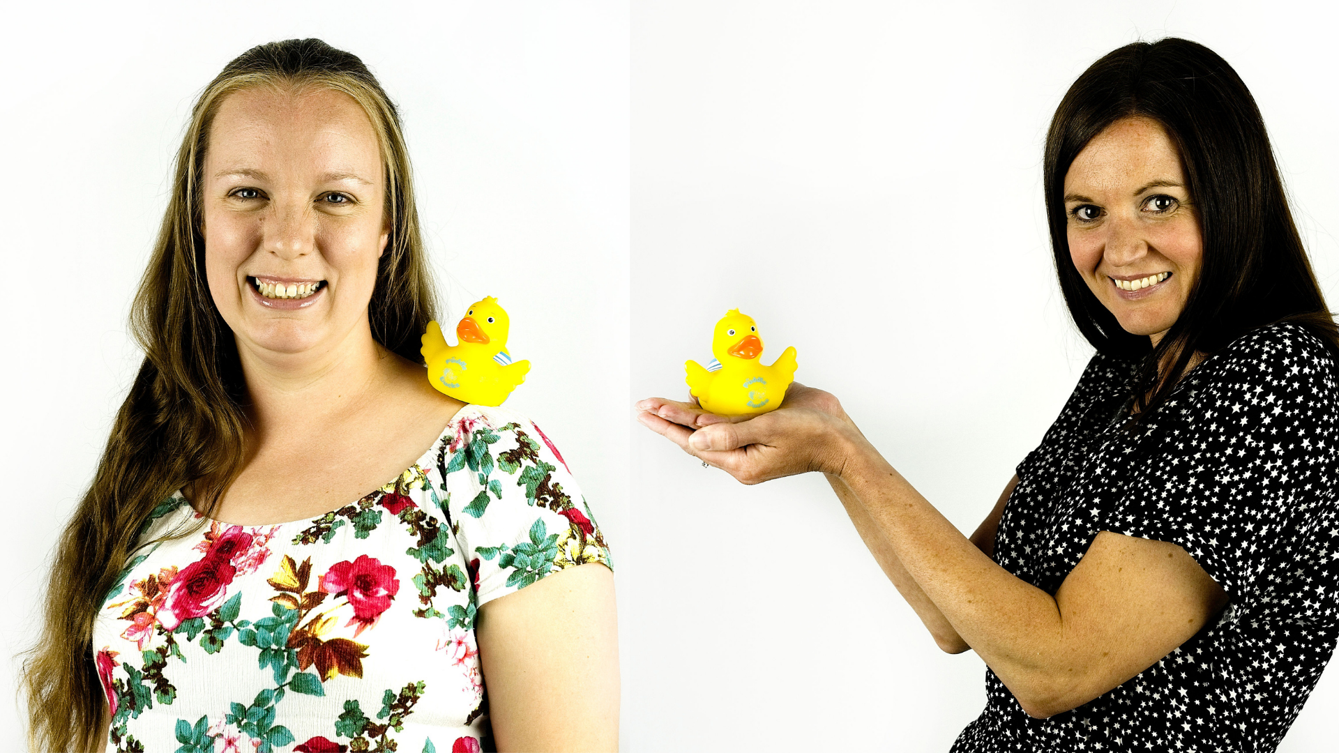 Two female franchisees at Puddle Ducks have been announced as finalists in the 2020 NatWest Encouraging Women into Franchising (EWIF) Awards – October 2020
