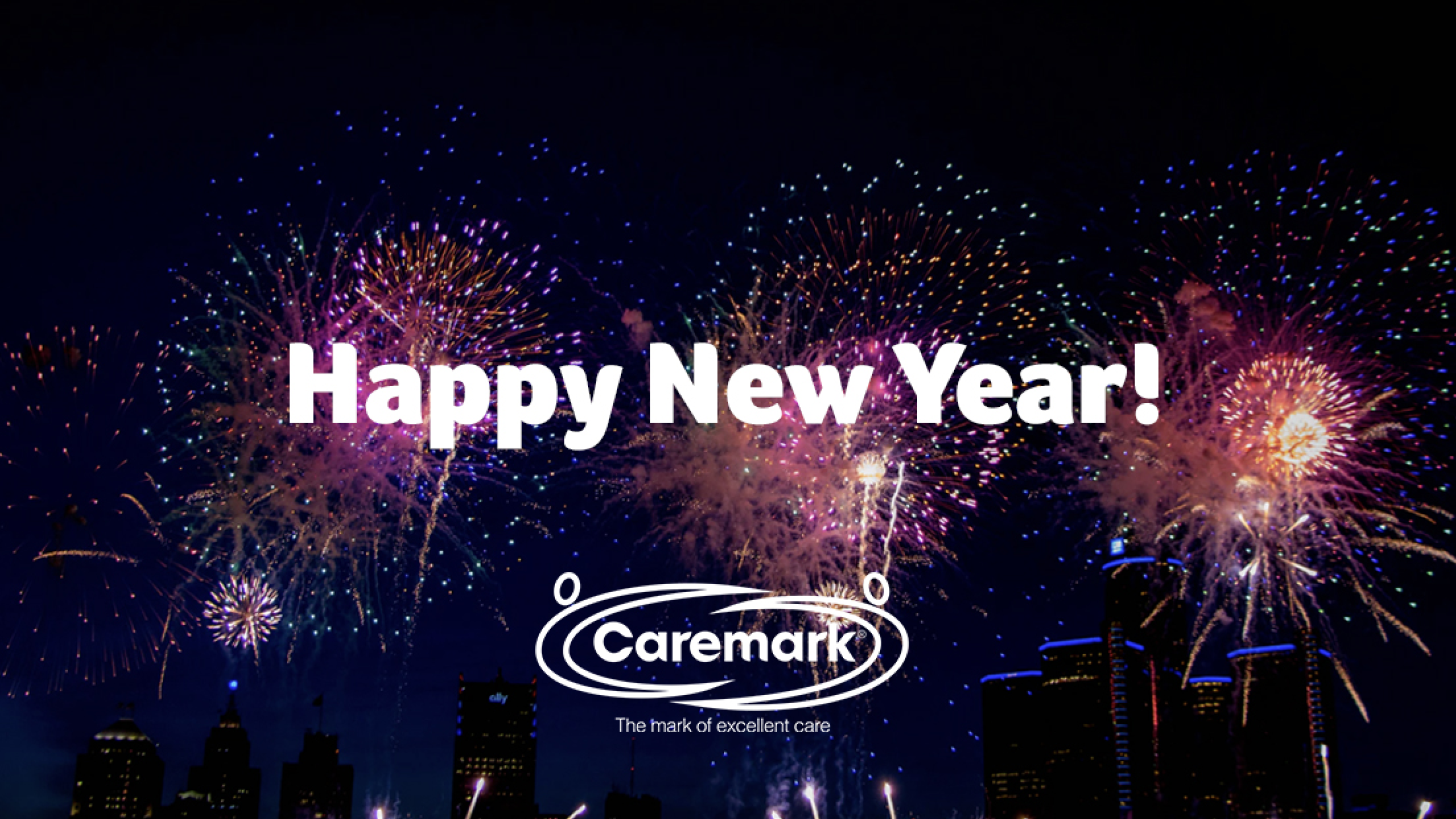 2020 was a great year for the Caremark Franchise network.