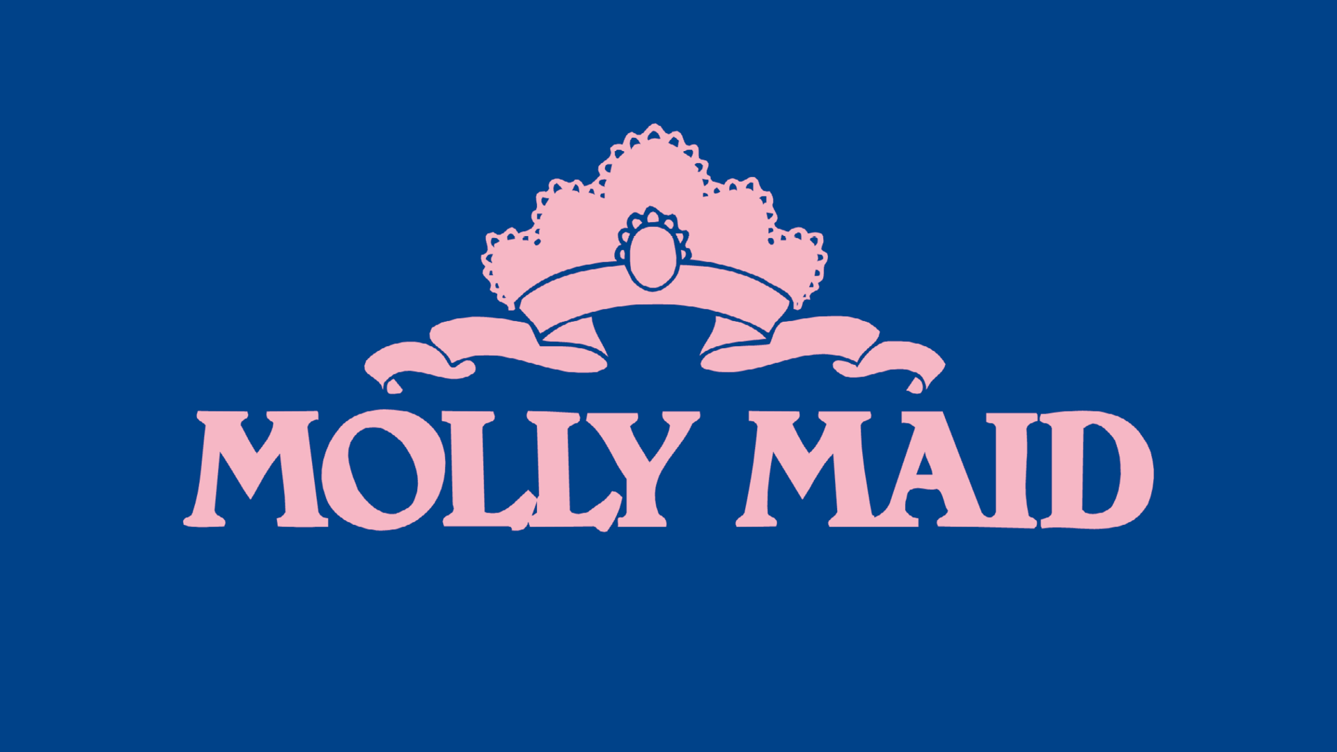 Molly Maid Thrilled to Receive 5 Star Franchisee Satisfaction