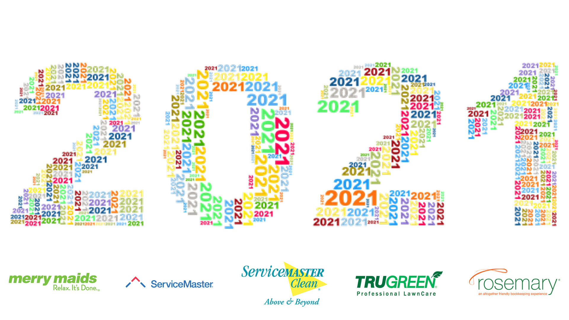 2021 – What does it mean for the ServiceMaster group?