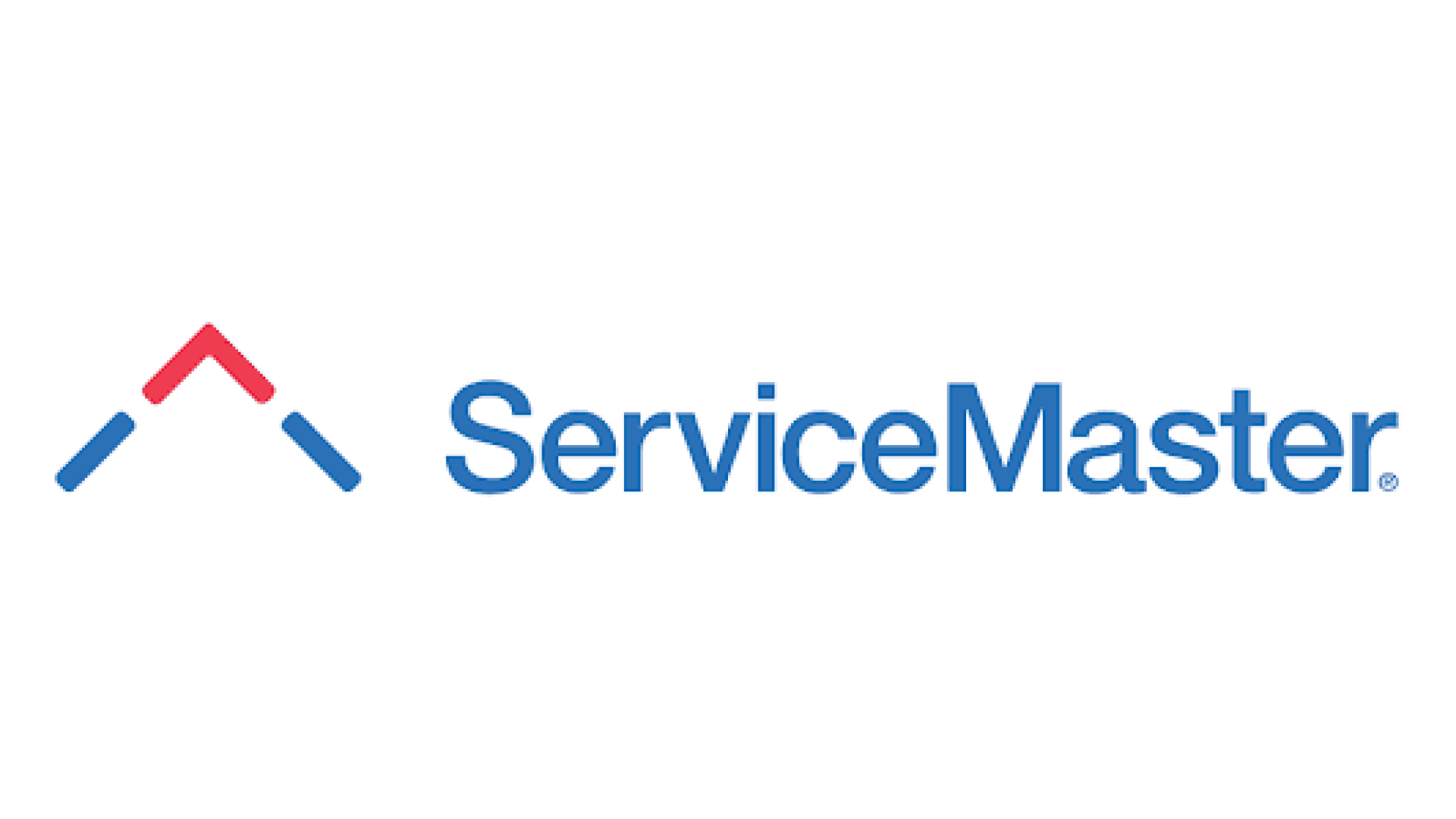 ServiceMaster: The Future is Franchising