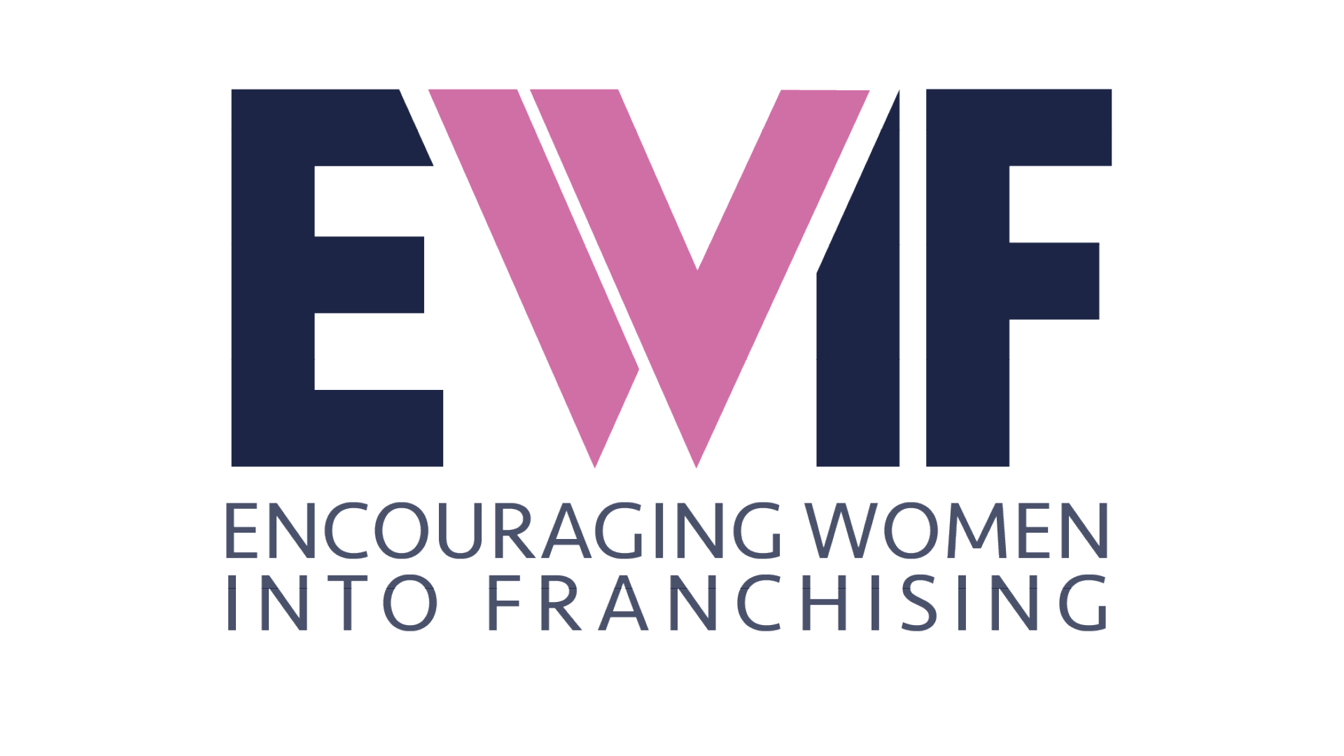 The Annual NatWest EWiF Awards event is over for another year, but the celebration of each category winner is only just beginning!