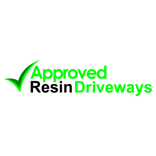 Approved Resin Driveways