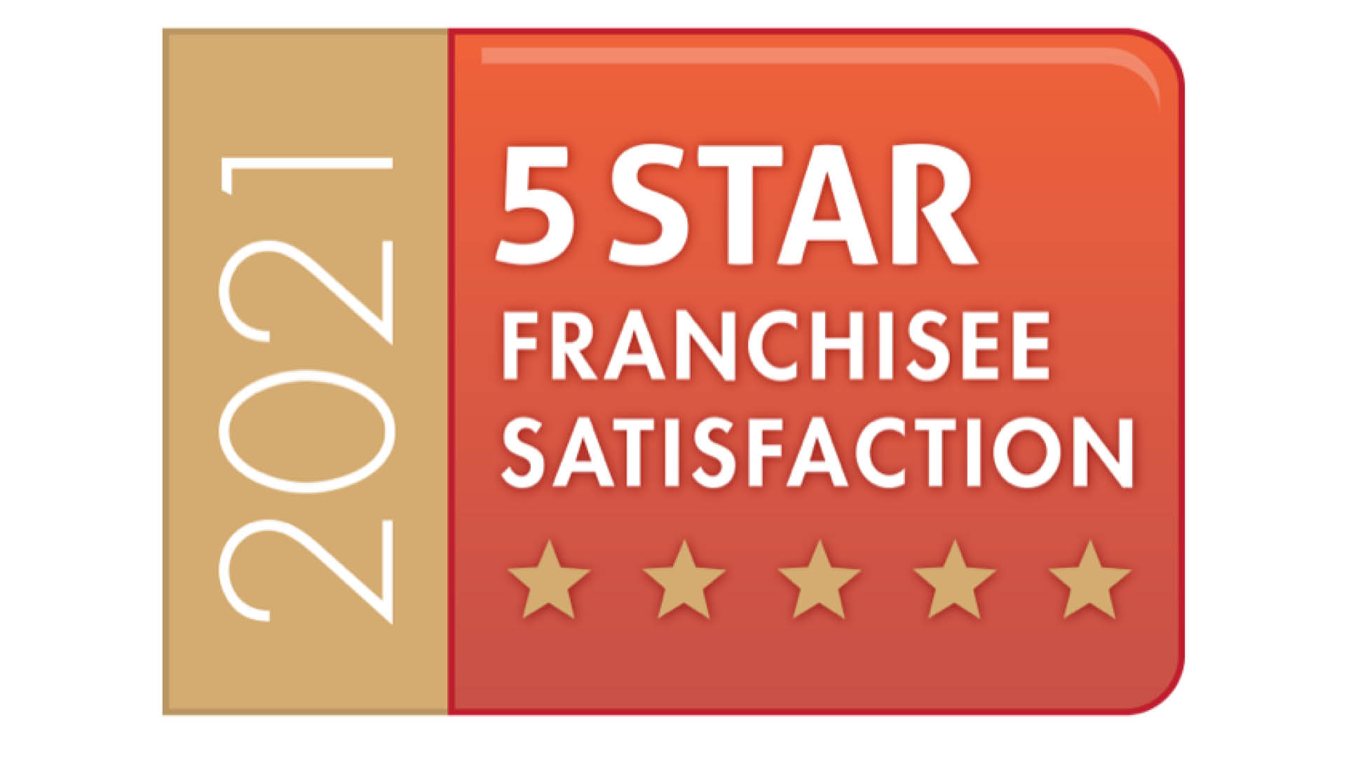WorkBuzz announces the first 5-star horticultural franchise