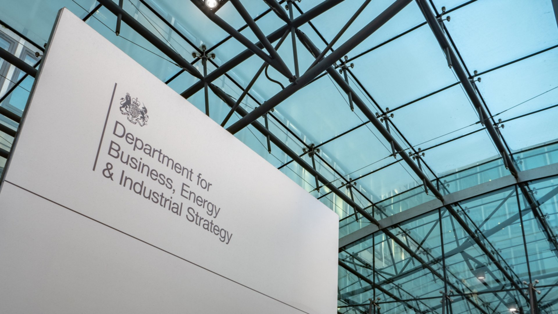 Industrial Decarbonisation Strategy launched: what businesses need to know