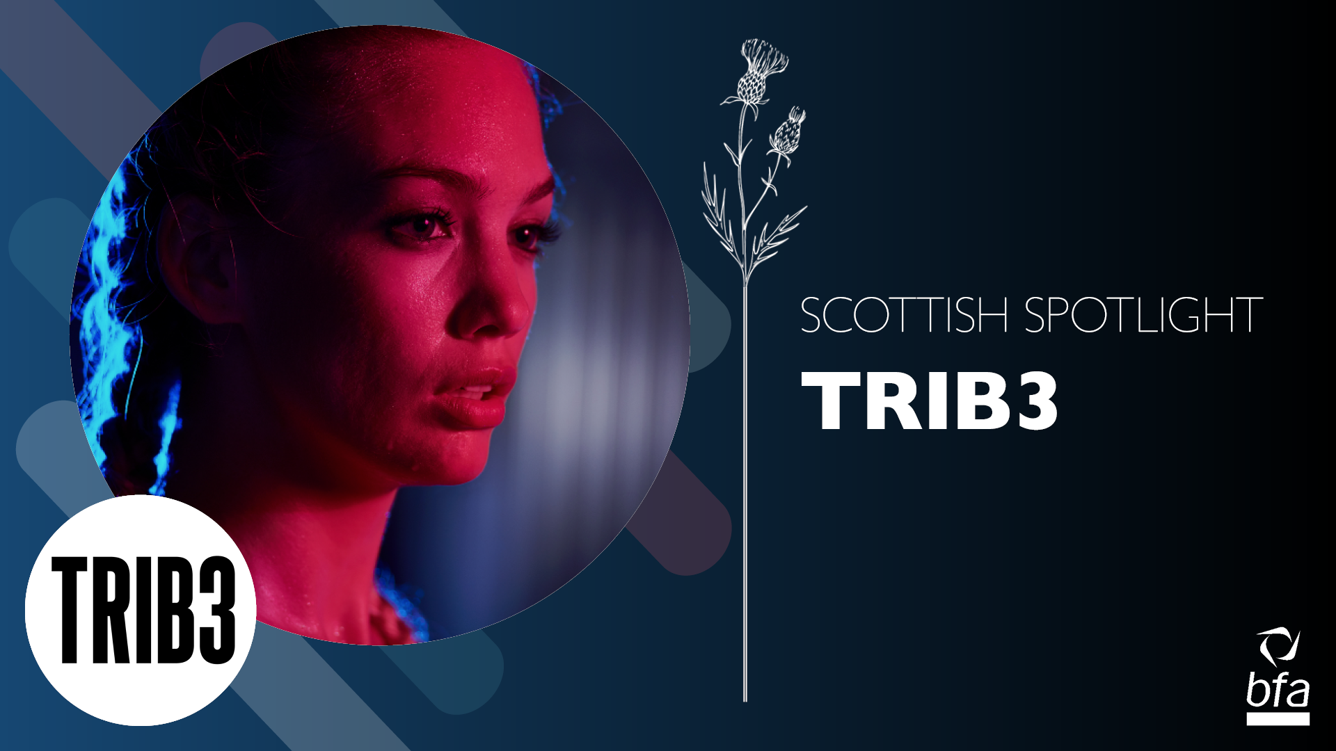 Boutique fitness concept, TRIB3, set to open four stores in Scotland as part of major global expansion.