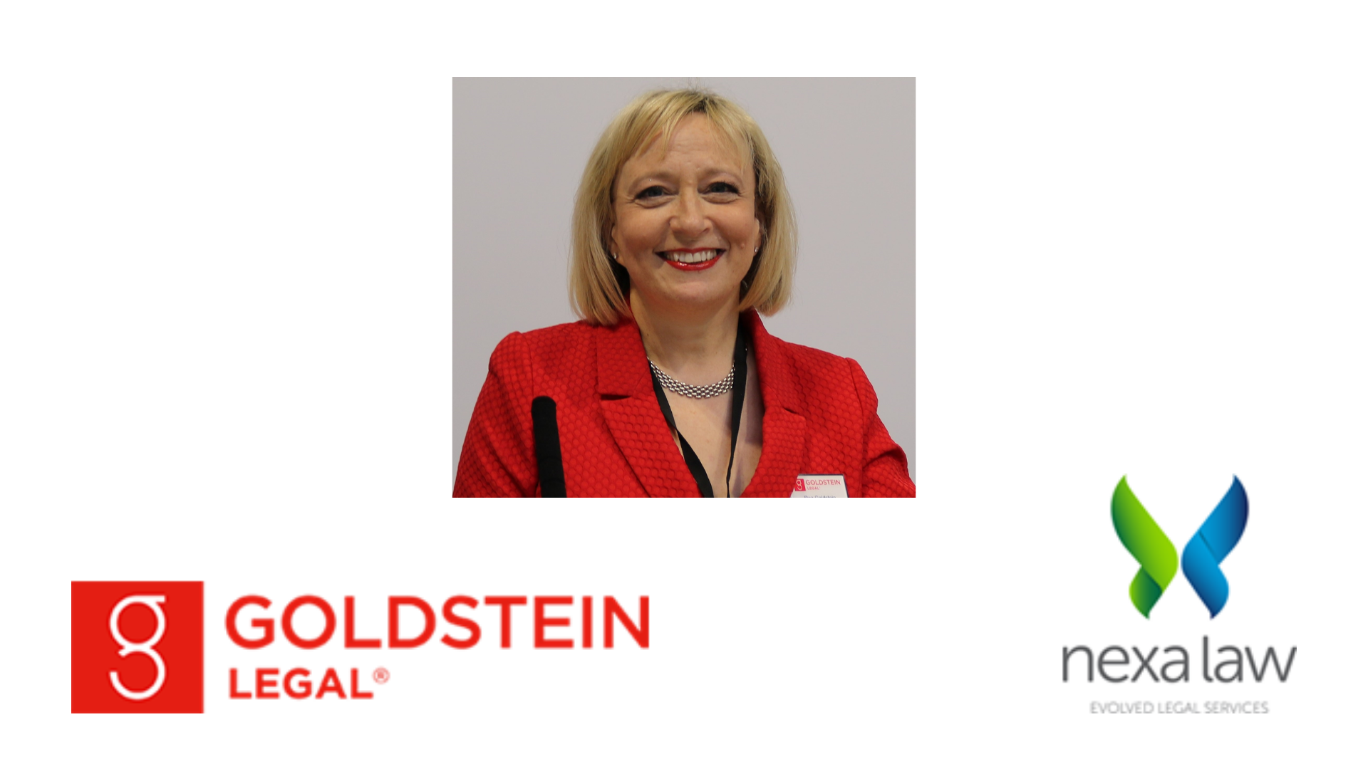 Goldstein Legal acquired by nexa law