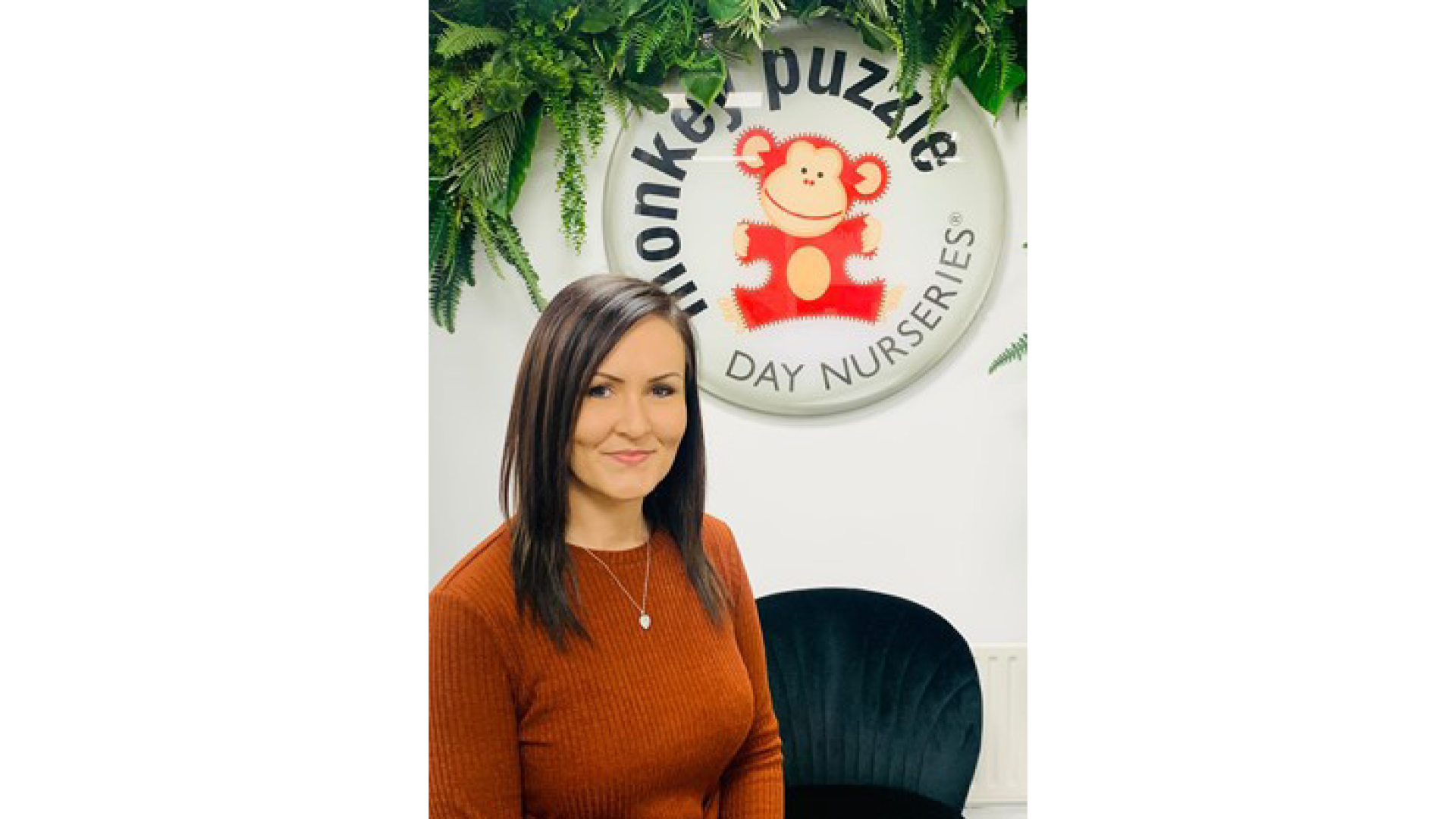 Monkey Puzzle appoints new Head of Operations.