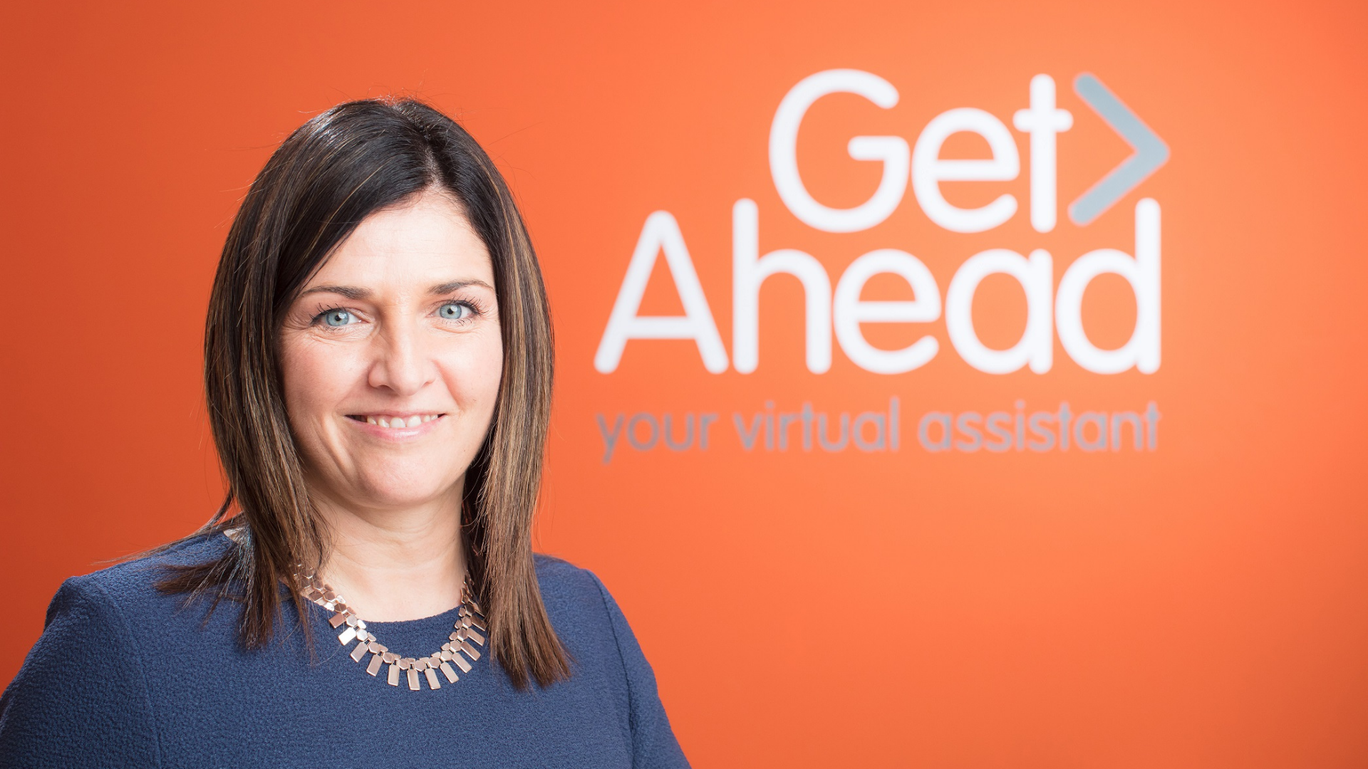 Yorkshire expansion: Get Ahead franchisee extends territory into York and Harrogate