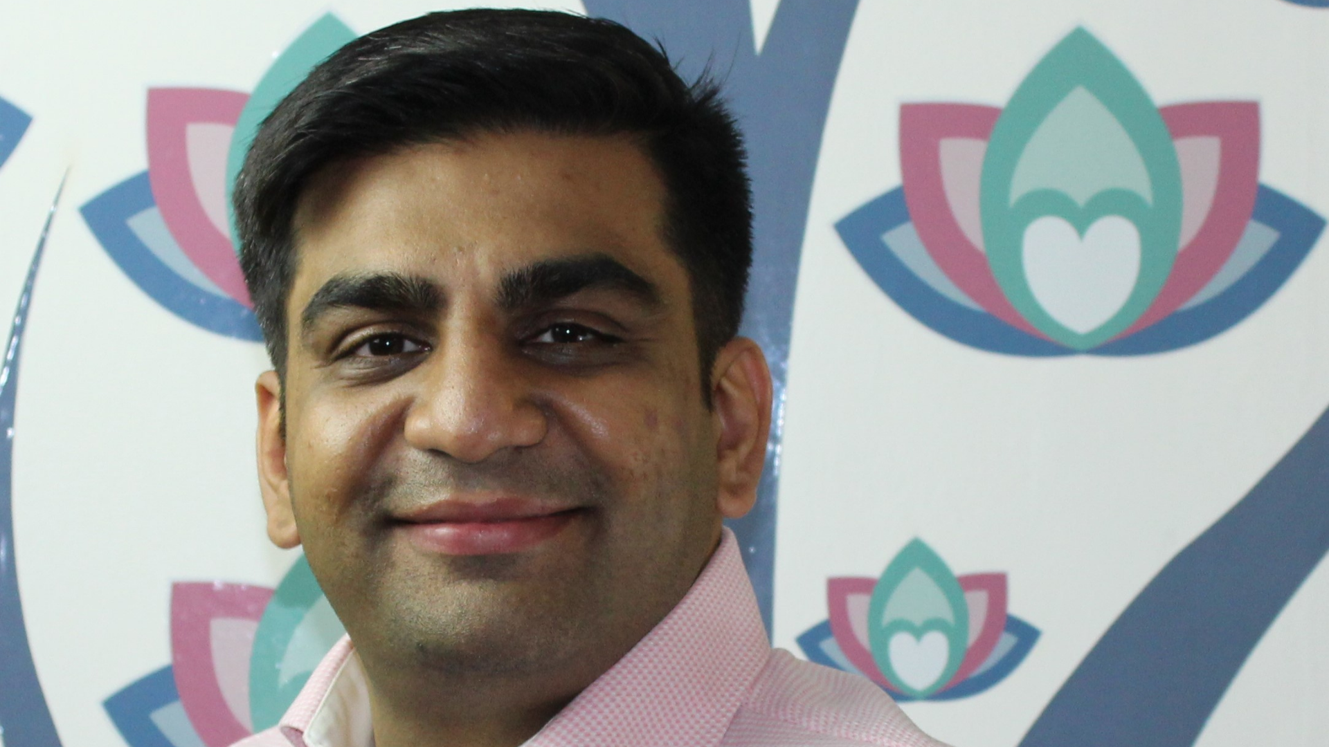 Radfield welcomes Chichester pharmacist to growing franchise network