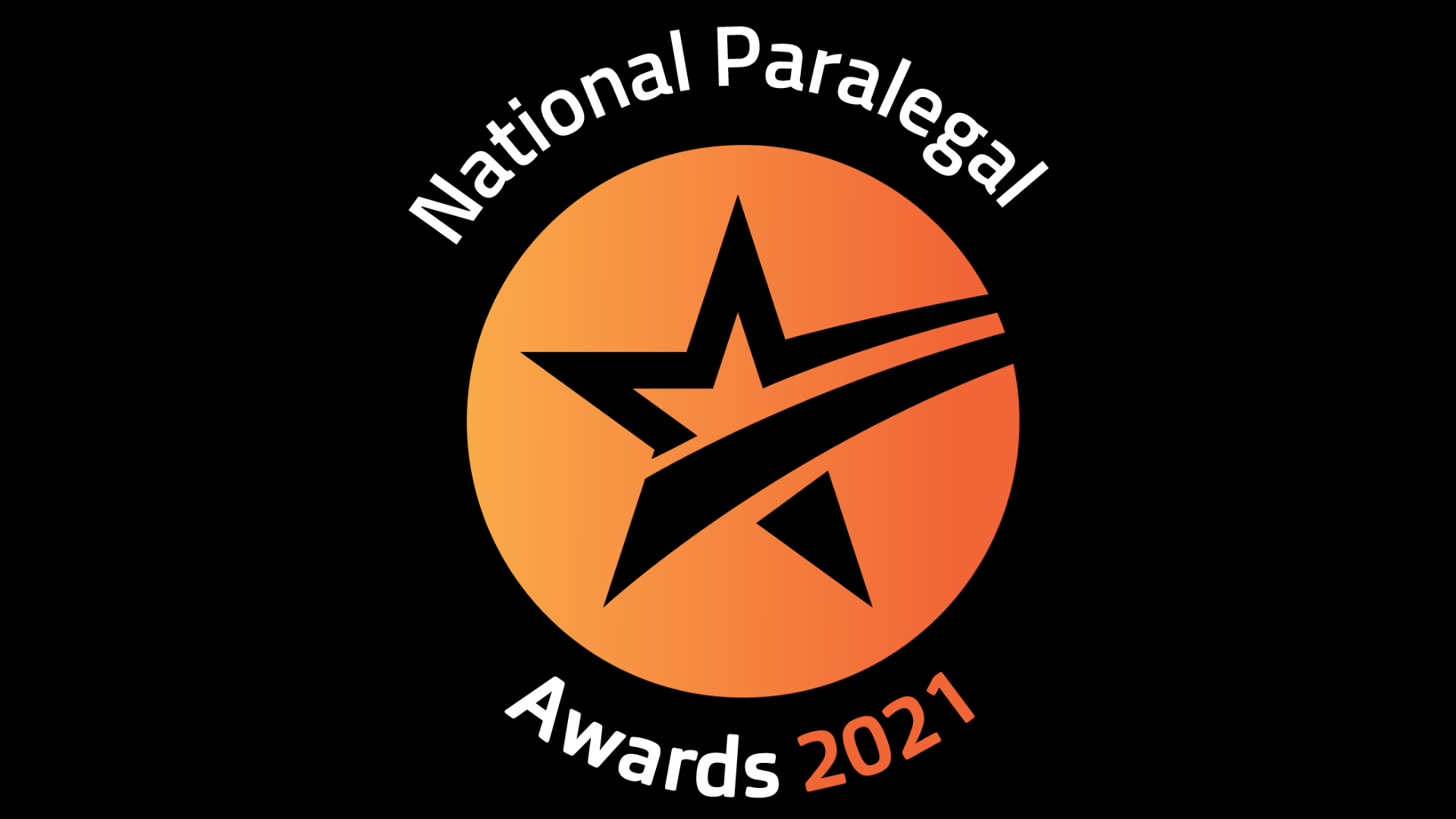 X-Press is proud to be sponsoring the National Paralegal Awards 2021